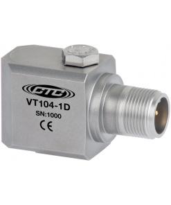 VT104
