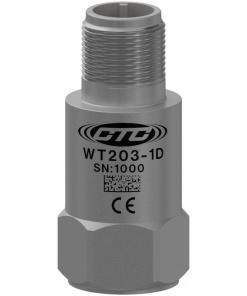 WT203