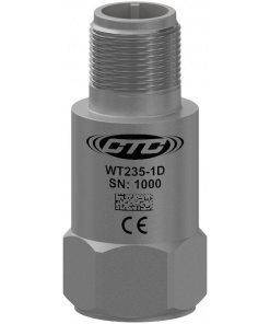 WT235