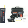 VPE2000 leakage detector