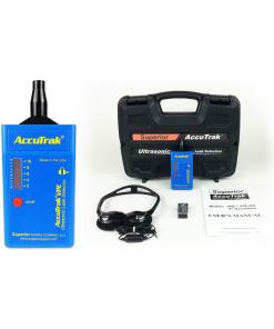 VPE Basic Kit