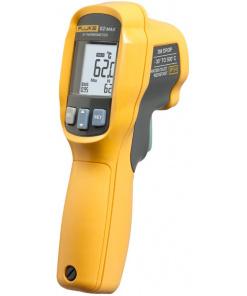 62 MAX Mini Infrared Thermometer