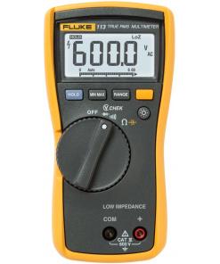 Fluke 113 Digital Multimeter