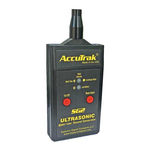 SG2 Ultrasonic Sound Generator