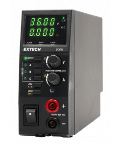 DCP36 Switching Power Supply
