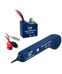 PCE-180 CBN