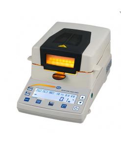 PCE-MA 110