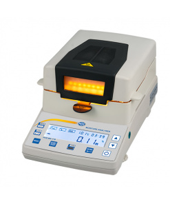 PCE-MA 200