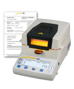 PCE-MA 200-ICA