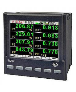 PCE-ND30
