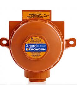 Xgard-1-CO