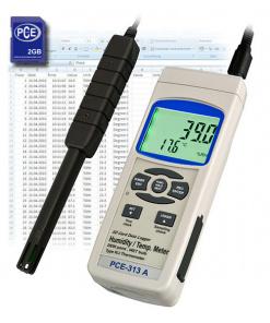 PCE-313A