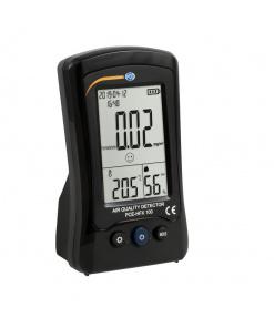 PCE-HFX 100