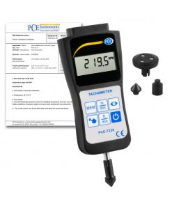 PCE-T236-ICA