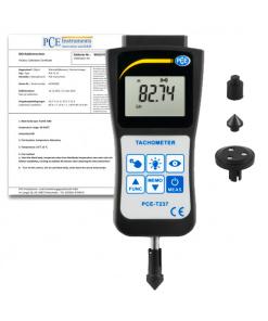 PCE-T237-ICA