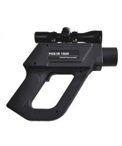 PCE-IR 1600