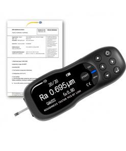 PCE-RT 1200BT-ICA