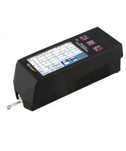PCE-RT 2300