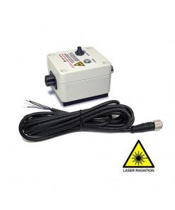CSLS - Compact Smart Laser Sensor