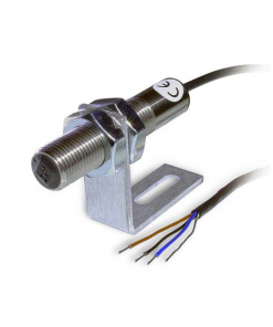 IRS - Infrared Sensor with 8 ft. cable