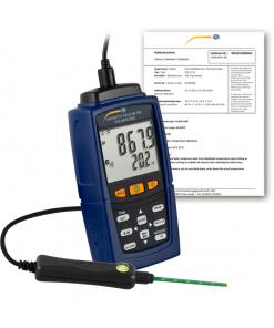 PCE-MFM 3500-ICA