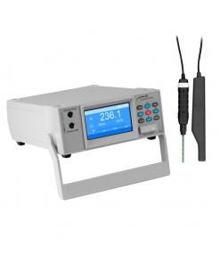 PCE-MFM 4000