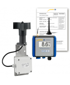 PCE-WSAC 50W 230-ICA