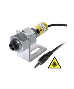 ROLS - Remote Optical Laser Sensor