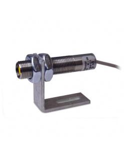 ROS-HT-W-25 Remote Optical Sensor High Temperature