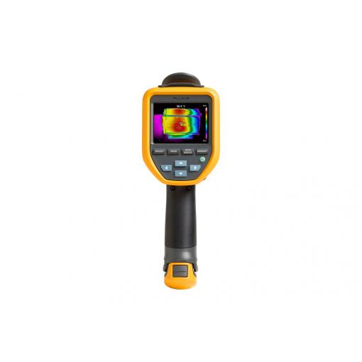 TIS55+ Thermal Camera