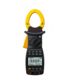 MS2205 Power Meter