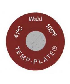414-105F-041C