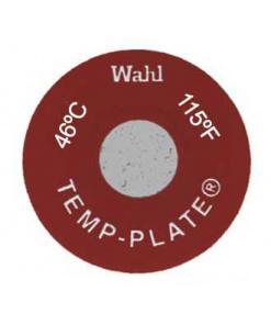 414-115F-046C