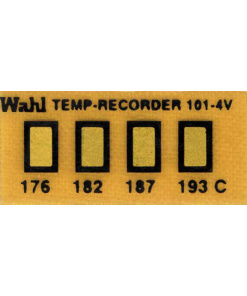 101-4-060VC