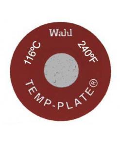 414-240F-116C