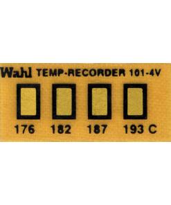 101-4-095VC