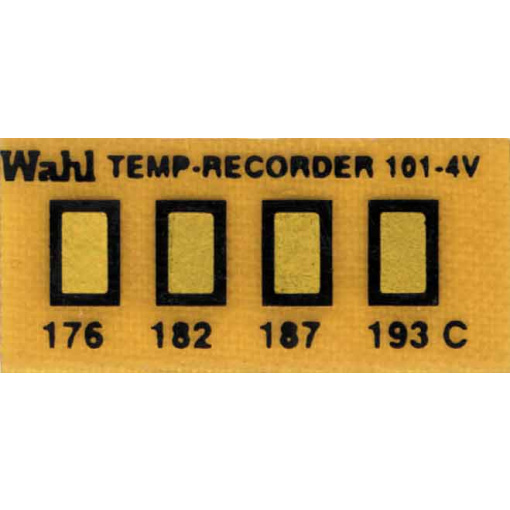 101-4-132VC